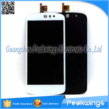 For Acer Liquid Z530 LCD Display+Digitizer Panel Screen Assembly Free Shipping