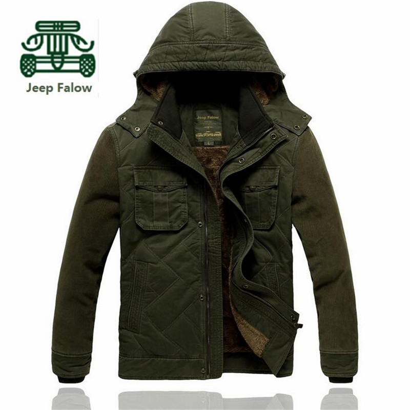 Online Buy Wholesale russian military coat from China russian ...