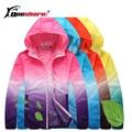 Ветрозащитная Ультралегкая велосипедная куртка  ветровка MTB  велосипедная ветровка для мужчин и женщин  для бега  рыбалки  пешего туризма  с...