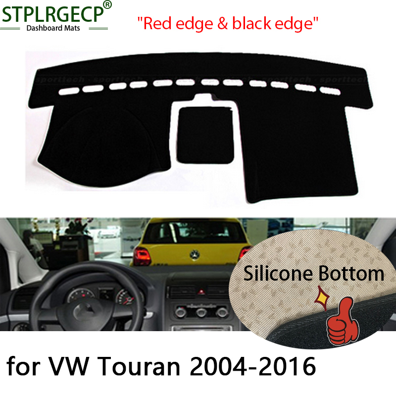 best top 10 dashboard cover vw ideas and get free shipping - hh03ef4j
