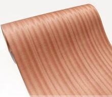 Длина: 25 м Ширина: 55 см shabili крафт бумага композитный деревянный