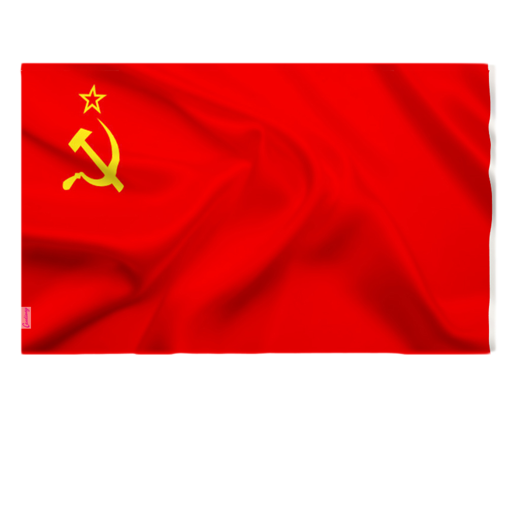 3X5 Ancestral Old Poland Polska Eagle Flag Civil Ensign 3X5 House Banner