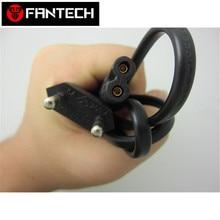 цена на EU Power cable cord Figure 8 C7 to Euro Eu European 2 pin AC Plug power cable cord for cameras,printers,notebook etc