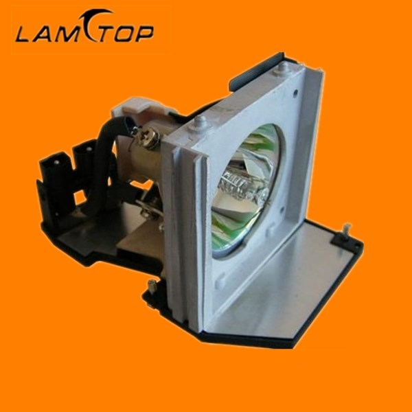 Compatible projector bulb/projector lamp module  EC.J1001.001 for PD521D  Free shipping high quality compatible projector bulb module l1624a fit for vp6100 free shipping