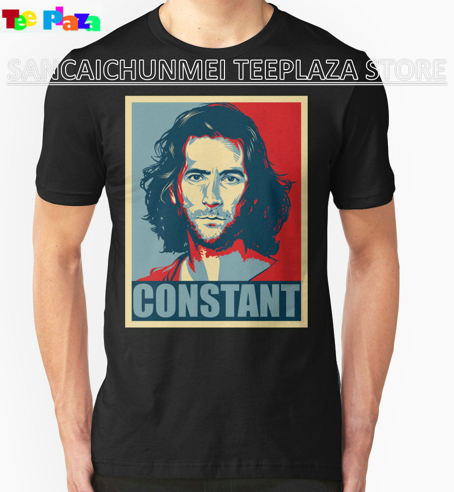 Teeplaza direct selling sale o neck cotton funny tees men for Create t shirts to sell