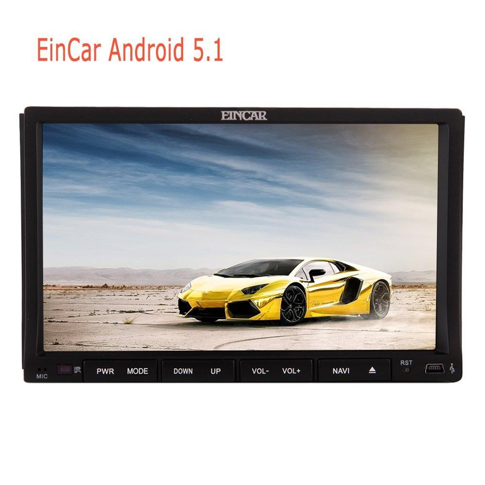 Android 5.1 Capacitive Wifi  in Dash Two 2Din Car DVD GPS Navigator Player Stereo Touch Screen Radio Car 1080p Multimedia player