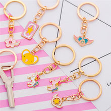 Compare Prices On Cardcaptor Sakura Cosplay Online Shopping Buy Low