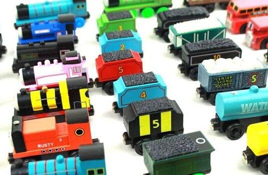 Car Toys Boulder Future1story Com