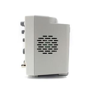 Image 5 - Цифровой мультиметр Hantek DSO4102C, Осциллограф USB 100 МГц, 2 канала, ЖК дисплей, осциллограф, генератор сигналов