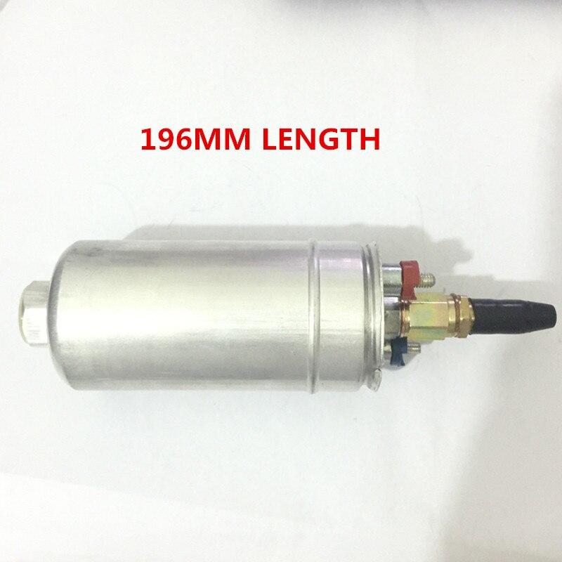 무료 배송 Populor 고압 고성능 300lph 인라인 유형 - 자동차부품 - 사진 4
