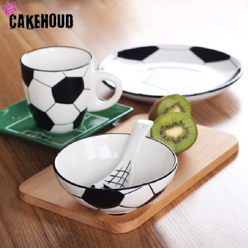 Efficient Antowall Hokkaido Cherry Blossom Chinese Japanese Ceramic Tableware Salad Bowl Large Size Noodle Soup Bowl Home 8 Inch Kitchen,dining & Bar