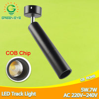 High Bright LED Tube T8 18w 120cm 1200mm AC85 265V 10pcs Lot LED Fluorescent Light Tube