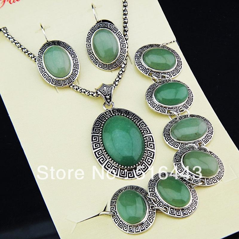 Online Buy Wholesale Jade Jewelry From China Jade Jewelry