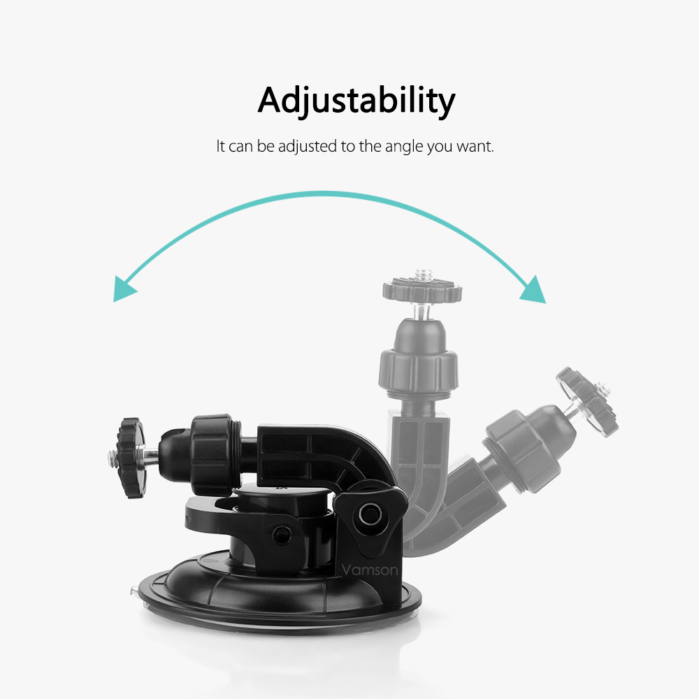 cheapest SJCAM SJ9 Strike SJ8 Pro Series Accessories Type C External Microphone for  SJ8 Pro plus air Sports Action Camera