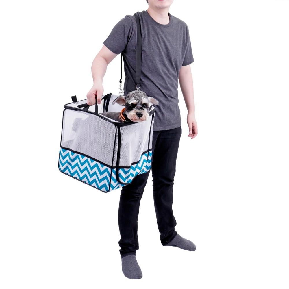 Cheap Transportador de cães