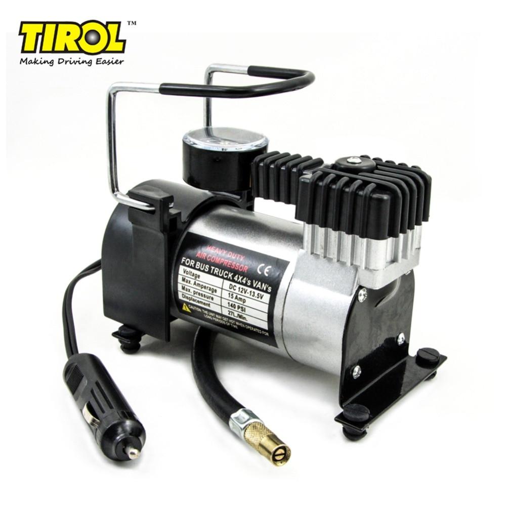 Tire Compressor 12 Volt Light Wiring Diagram Simple Library Generator
