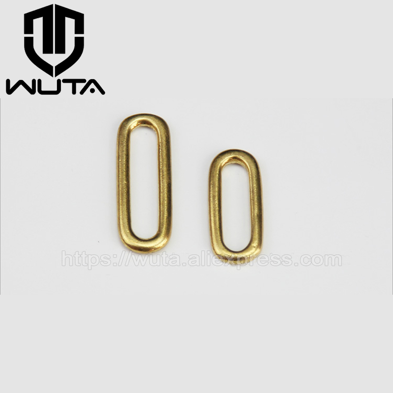 """SOLID BRASS HEAVY SQUARE  BUCKLE  TO TAKE A  1 1//2/"""" /"""" STRAP"""