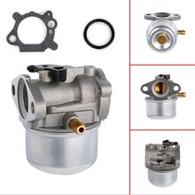 цена на Mowers Carburetor For Briggs & Stratton Engine 799868 497314 498170 498254 497347 Carb 4Hp 5Hp 6Hp 6.75Hp 6.5Hp 7Hp Mowers