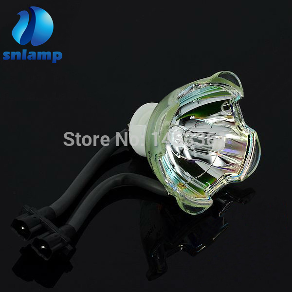 High quality projector bare lamp bulb RLC-021 for PJ1158High quality projector bare lamp bulb RLC-021 for PJ1158
