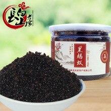 Changbai 산, 중국, polyrhachis vicina에서 좋은 야생 검은 개미, 류마티스 관절염 및 간염 b를 위해 도움