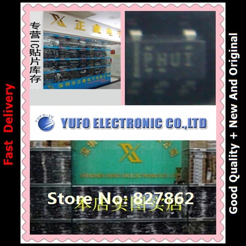 Free shipping 20pcs tps79333dbvr tps79333 tps79333dbv yf1122-in.