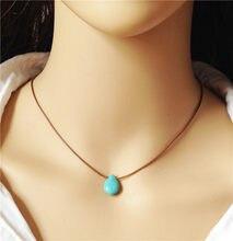 cdd8994b62a2 Tibetan Turquoise Pendant - Compra lotes baratos de Tibetan ...