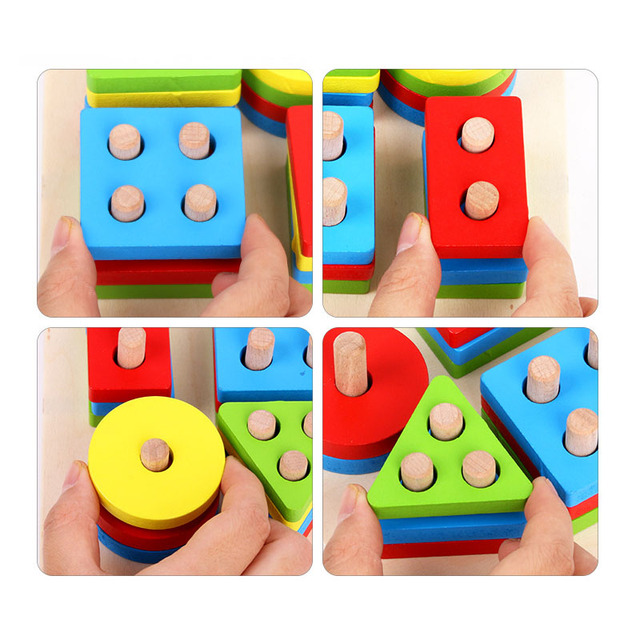 Logwood-Baby-Wooden-Montessori-education-Toys-geometry-intelligence-board-teaching-leaning-match-toys-for-children
