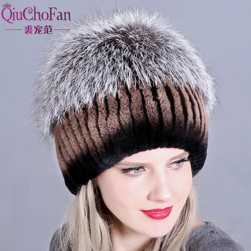5f2c1038030 Buy real fur hat and get free shipping on AliExpress.com
