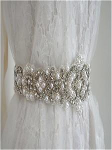 2016-Fashion-Women-Crystal-Sashes-For-Wedding-Bridal-Rhinestone-Belt-Wedding-Accessories-Beaded-Sash-Silk-Ribbon