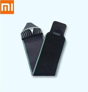 Image 1 - Xiaomi AIRPOP Sport Bracers Wraparound Bandage One Size Soft Stabiele Sport Bracers