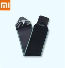 Xiaomi AIRPOP Sport Bracers Wraparound Bandage One Size Soft Stable