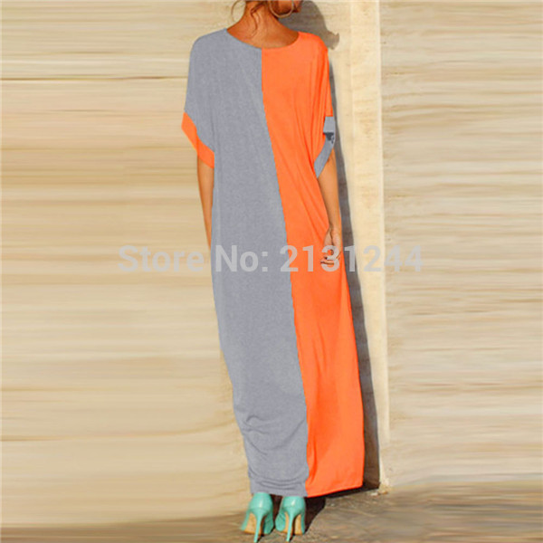 new women dress602
