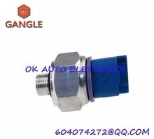 Interruptor Del Sensor de Presión presión Valva de Dirección Asistida Para Ford Mondeo IV (BA7) mk4 s-max galaxy 1.6 2.0 2.3 2.5 6g913n824aa