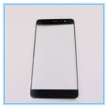 A Quality Front For Huawei Honor V8 Outer Glass Lens Replacement for Huawei Honor V8 Touchscreen Outer Screen Glass Cover V8