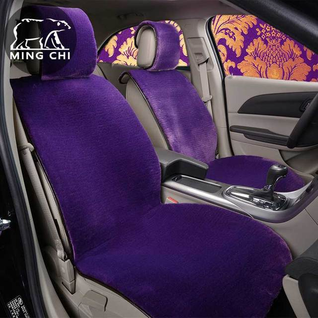 car seat covers car steering wheel cover for lancer 10 on the wheel auto renault sandero megane 2 rapid cubre asientos auto