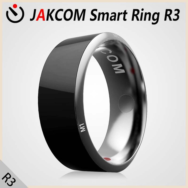 Jakcom Smart Ring R3 Hot Sale In Earphone Accessories As Earphone Earbuds For Jbl Headphone Silver Cable