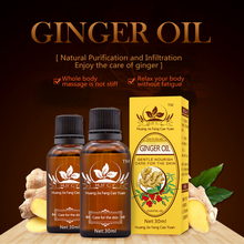 new arrival 30ml natural…