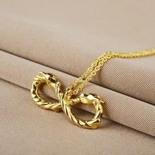 Auténtico 925 Sterling Silver Dragon Ouroboros Serpiente Colgante de Collar Para Las Mujeres de Los Hombres Japón Película Replica Joyería de La Nave de La Gota Libre