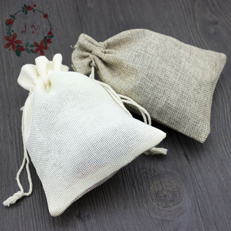 Burlap Wedding Favor Bags Wholesale : Buy Wholesale natural wedding favors from China natural wedding favors ...