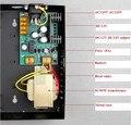 Tür zugangskontrolle verschiedene controller gewidmet stromversorgung  power box