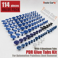 pdr tools kit suction cup glue tabs hammer paintless dent repair puller lifter fix remover pops super hotbox car body hand pads