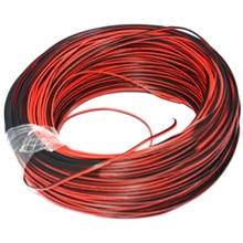 Провода, кабели и кабельные сборки