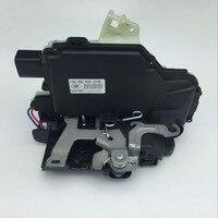 for VW Passat B5 Golf Jetta MK4 Door Lock Actuator Rear Left Passenger Side 3BD 839 015 B/3B4 839 015 A