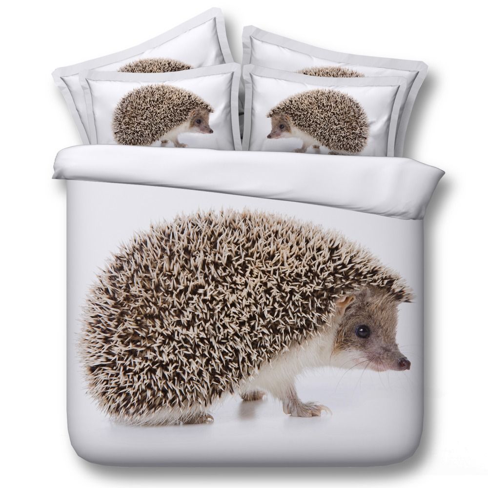achetez en gros h risson literie en ligne des grossistes h risson literie chinois aliexpress. Black Bedroom Furniture Sets. Home Design Ideas