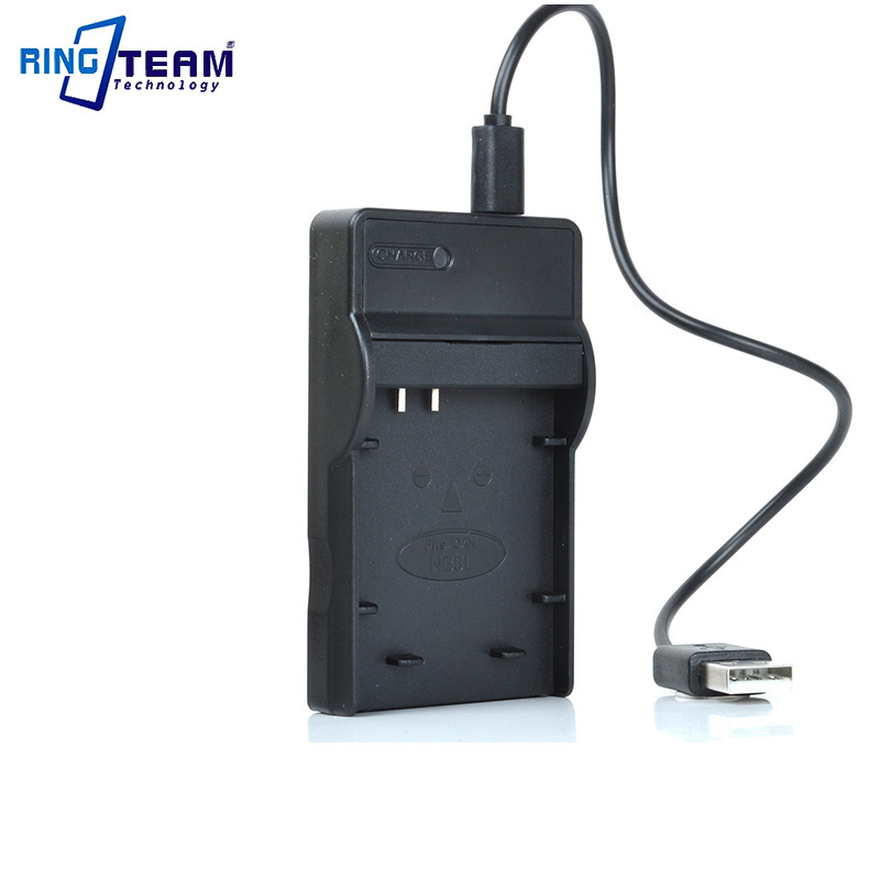 Back To Search Resultsconsumer Electronics Camera & Photo Accessories Nb-5l Nb5l Cb-2lx Cb2lx Usb Battery Charger For Canon Powershot Sd950 Sd970 Sd990 S100 Sx200 Sx210 Is Sx230 Hs Hs