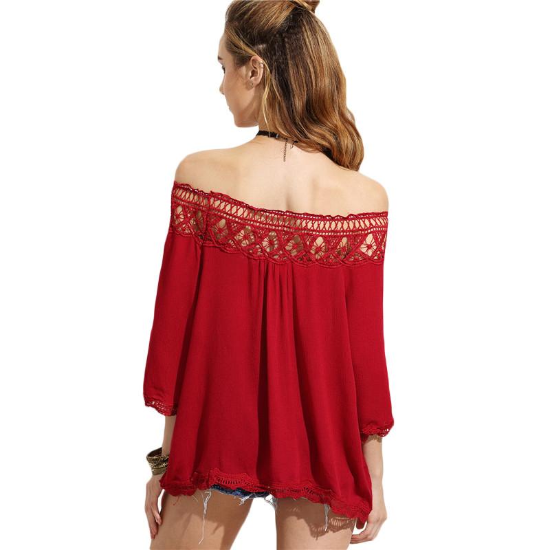 blouse160705127(2)