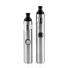 Innokin Endura T20 Vaping Kit All-in-One Starter Kit W/ 2ml Atomizer 1000mah 1500mah Battery E Cigarette Kits