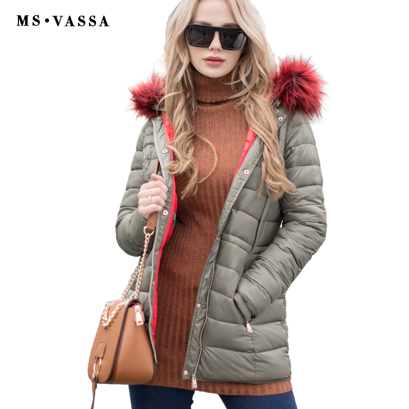 Online Get Cheap Quilted Jackets -Aliexpress.com | Alibaba Group