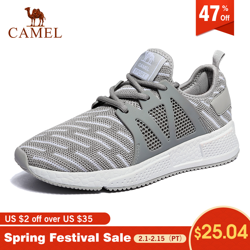 Women/'s Casual Breathable Mesh Walking Running Jogging Sneakers Trainer Shoes