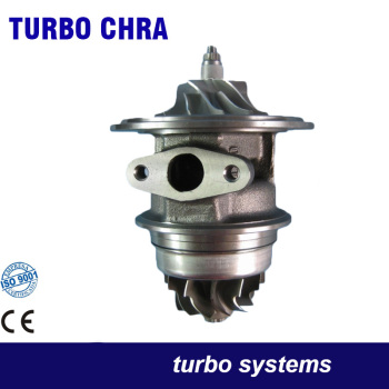 HX30 turbo cartridge 6732818501 6732818101 6732818100 6732818200 6732818400  for Dodge Ram Truck Komatsu 4BT 4BTA 5.9L